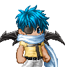 X_XArchangelX_X's avatar