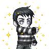 II BillyMayz II's avatar