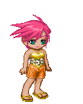 qatestingfriendsemails's avatar