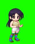 cant u see me's avatar