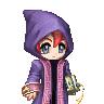 kitsune_alchemist's avatar