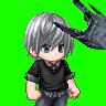 Katana Hijiki's avatar