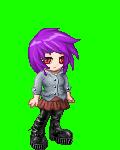 Lil_Emo_Vampire_666's avatar
