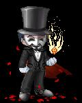 sleepy_eyed's avatar