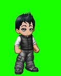 Akinseagles's avatar