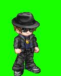 MiKKEY08's avatar