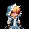 DisaffectedYouth's avatar
