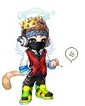cino kiss's avatar