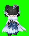 Spazzy Neko's avatar