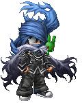 I Ark I's avatar