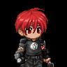 KajikenX's avatar