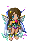 20-Aquamarine-20's avatar