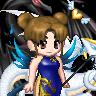 l1l n1nj4s h4v3n's avatar