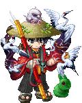 sephthiroth2202's avatar
