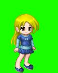 mel-manalili's avatar