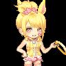 [Ayana]'s avatar