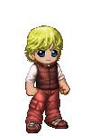 hot coolness10's avatar