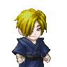 Phr0zen's avatar