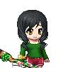 MuZiKaL p0rN's avatar