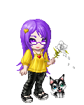 airi_juggalette's avatar