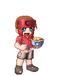 erbyme's avatar