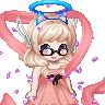 Nagase-Chan's avatar