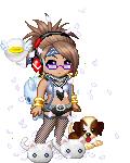 cuterosemary's avatar