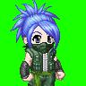 [monkeyboy]'s avatar