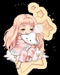 Nekotean's avatar