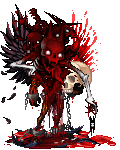 Stalker Sasquatch's avatar