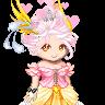 Bunnyaholic's avatar