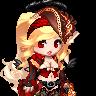 TheM-azingRen's avatar