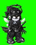 MidgetDance's avatar