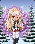 Ciel Blackwood's avatar