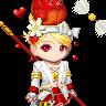 Xeameri's avatar