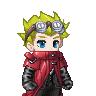 Simon Flynt's avatar