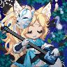 ShadowIce's avatar