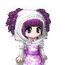 0-Purple_chan-0's avatar