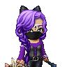 mrsmomijisohma's avatar
