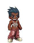 BootyMeister's avatar