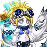 zombiekilla1990's avatar