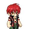 greatrieck2's avatar