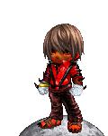 Little Prince xx