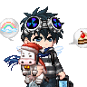 [A]kira's avatar