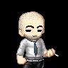 Di3S3L's avatar