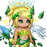 T3ddyB3arL0v3's avatar