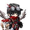 Cooro16's avatar