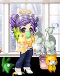gei_no_aru_hito's avatar