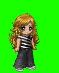 Kaisha_Lover74