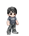joshua8tan's avatar